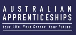 apprenticeships Govt