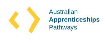 Apprenticeship Pathways