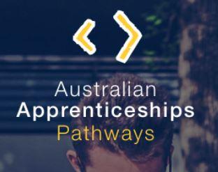 Apprenticeship app