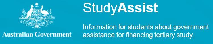 Study Assist
