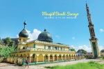 Buadi-Sacayo-Masjid-in-Marawi-City.jpeg-copy
