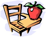 messy-student-desk-clipart-15