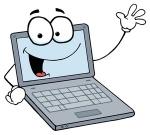 computer_cartoon_character_waving_0521-1004-3015-4021_SMU