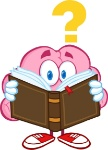 learning-clipart-7-l-learning-brain-clipart-dromgib-top