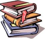 book-clipart-book-20clip-20art-Book-Clipart_jpg