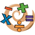 math-clip-art-math_symbol_clipart