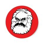 cartoon_karl_marx_sticker_red-r0842799645b54132be22a5ed615989de_v9waf_8byvr_540