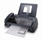 Fax-Machines