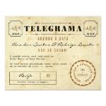convite_telegrama_do_vintage_agende_a_data-r83e523bbd7324702bf0a5809da1495d4_zk91q_540