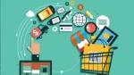 BID-El-comercio-electrónico-es-la-solución-para-América-Latina