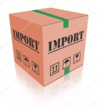 depositphotos_6143966-stock-photo-import-shipping-carboard-box-package