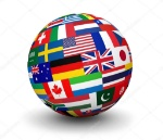 depositphotos_96261116-stock-photo-international-business-globe-world-flags