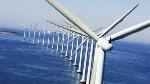 energia-eolica-molino-mar-600x338