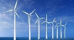 Molino-viento-personal-para-generar-energia-eolica-1-1200x650