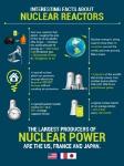 nuclear-energy_54c643f99d6a8_w1500
