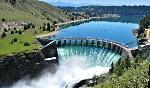 hydroelectric-e1517835706722