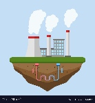 geothermal-energy-concept-eco-friendly-geothermal-vector-19426193