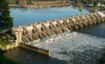 xEnergia_Hidroelectrica