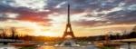 paris-292199