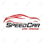 43550205-car-logo-template