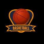 9ec32b2948c370b58ae56e43386ffb26-basketball-logo-by-vexels (1)