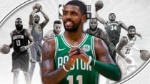 Kyrie_Irving_hopes_2018_NBA_All-Star_Game_more_competitive