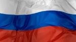 flag-of-russia-waving_n_lchyqvne__F0000