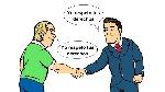 derecho-del-trabajador-diario-juridico