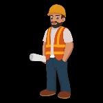 ab8d7f5047b1673c44f91fae53039bc6-trabajador-de-la-construcci-n-de-dibujos-animados-by-vexels