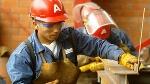 actualidad-dia-trabajo-se-debera-pagar-empleados-pesar-caer-domingo-n229203-624x352-270493