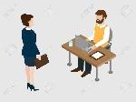 74124047-concepto-de-entrevista-de-trabajo-sujeto-de-reclutamiento-conversación-entre-el-jefe-y-el-concepto-subo