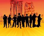 sindicato-de-trabajadores-ingreso-de-vida-garantizado