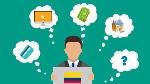 elecciones_marzo_colombia_noticias_rcn (1)