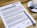 he-de-contratar-a-alguien-que-tipos-de-contrato-de-trabajo-hay_ampliacion