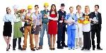 ofertas-de-empleo-GSH