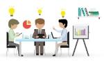 Analisis-de-problemas-y-toma-de-decisiones-Imagen