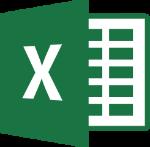 245px-Microsoft_Excel_2013_logo.svg