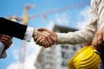 extincion-del-contrato-por-voluntad-del-trabajador-abogados