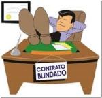 estabiliad-laboral-reforzada_thumb