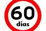 60_dias_integra
