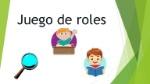 juegoderoles-170131142306-thumbnail-4