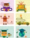 innovaciones-educativas-