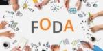 Foda-700x350