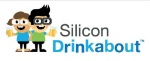 2018-04-10-16_20_14-silicon-drinkabout-Google-Search-1024x4171