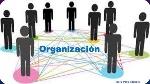 sistema-de-organizacin-en-la-actualidad-1-638