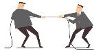 conflito-interesse-e1485777556740