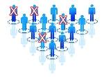 proceso-de-reestructuración-dentro-de-la-organización-o-de-la-compañía-80496333