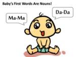 babies-1st-nouns