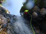 jumping-sliding
