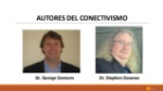 conectivismo-itslearning-11-638